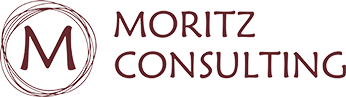 moritz consulting